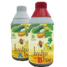 Dung dịch thủy canh HYDRO BEE