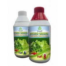 Dung dịch thủy canh HYDRO GREENS