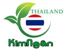 Thái Lan Kim Ngân