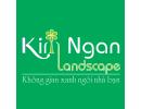 Kim Ngân Landscape