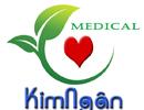 Medical Kim Ngân